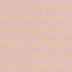 Janis FR - 03 candy | Tejidos decorativos | nya nordiska