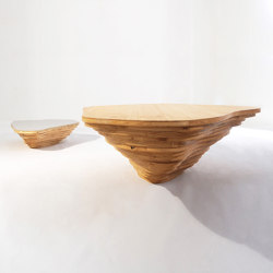 Livingisland | Coffee tables | Smarin