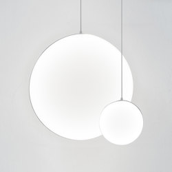Shinyshadows | Suspended lights | Smarin