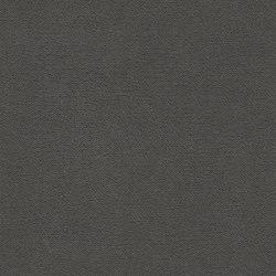 Velvet Underground   Metal Machine   Upholstery fabrics   Luum Fabrics