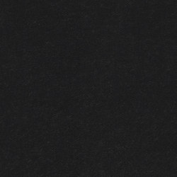 Velvet Underground | Blacktop | Upholstery fabrics | Luum Fabrics