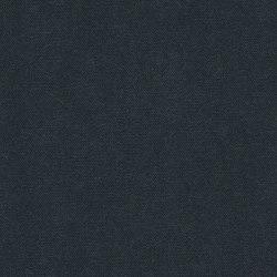 Velvet Underground | Blue Denim | Tejidos tapicerías | Luum Fabrics