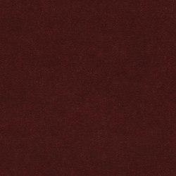 Velvet Underground | Flame Desire | Tejidos tapicerías | Luum Fabrics