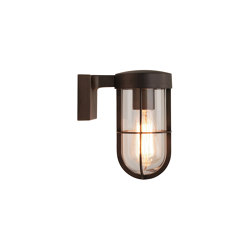 Cabin Wall | Bronze | Outdoor wall lights | Astro Lighting