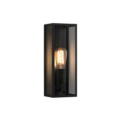 Messina 130 | Textured Black | Outdoor wall lights | Astro Lighting