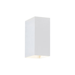Oslo 160 LED | Textured White | Outdoor wall lights | Astro Lighting