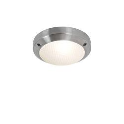 Toronto Classic 170 | Polished Aluminium | Lampade outdoor parete | Astro Lighting