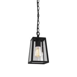Calvi Pendant 215   Textured Black   Outdoor pendant lights   Astro Lighting