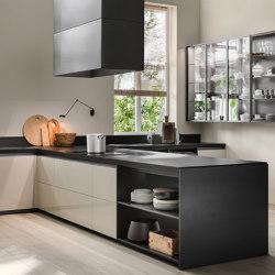 VVD | Cocinas integrales | Dada