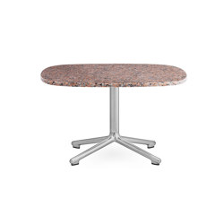 Era Side table   Mesas auxiliares   Normann Copenhagen