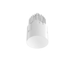 Epitax | Recessed ceiling lights | Linea Light Group