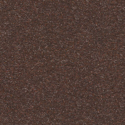 Homage | Dapper | Drapery fabrics | Luum Fabrics
