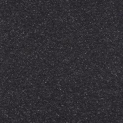 Homage | Authority | Drapery fabrics | Luum Fabrics