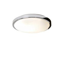 Denia | Polished Chrome | Ceiling lights | Astro Lighting