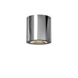 Kos II | Polished Chrome | Ceiling lights | Astro Lighting