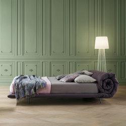 Blanket | Letti | Bonaldo
