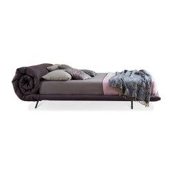 Blanket | Beds | Bonaldo