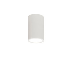 Osca Round 200 | Plaster | Ceiling lights | Astro Lighting
