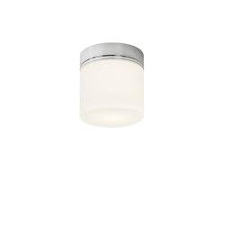 Sabina | Polished Chrome | Ceiling lights | Astro Lighting