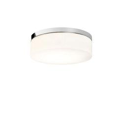 Sabina 280 | Polished Chrome | Ceiling lights | Astro Lighting