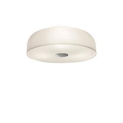 Syros | White Glass | Ceiling lights | Astro Lighting