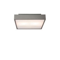 Taketa LED | Matt Nickel | Ceiling lights | Astro Lighting