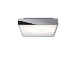 Taketa LED II | Polished Chrome | Ceiling lights | Astro Lighting