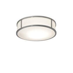Mashiko Round 300 | Polished Chrome | Ceiling lights | Astro Lighting