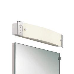 Shaver Light | Polished Chrome | Wall lights | Astro Lighting