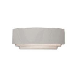 Amalfi 380 | Ceramic | Wall lights | Astro Lighting