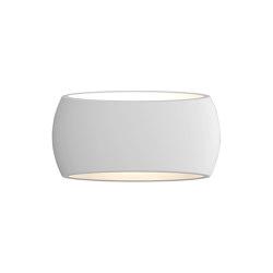 Aria 300 | Plaster | Wall lights | Astro Lighting