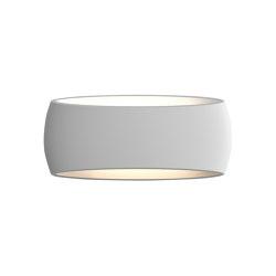 Aria 370 | Plaster | Wall lights | Astro Lighting