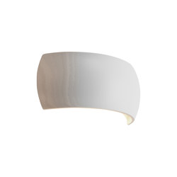 Milo | Ceramic | Wall lights | Astro Lighting