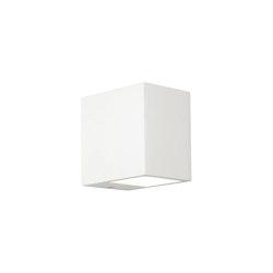 Mosto | Plaster | Wall lights | Astro Lighting