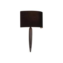 Gaudi | Bronze | Lampade parete | Astro Lighting