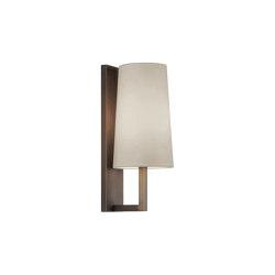 Riva 350 | Bronze | Wall lights | Astro Lighting