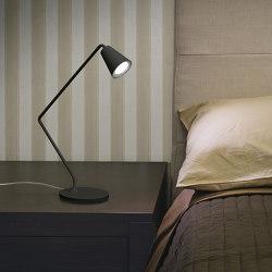 Conus_tab | Table lights | Linea Light Group