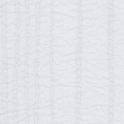 Allee - 02 white | Tessuti decorative | nya nordiska