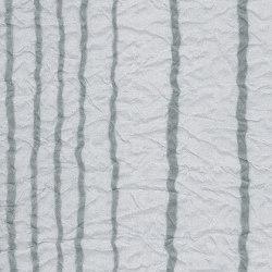 Allee - 03 grey | Tejidos decorativos | nya nordiska