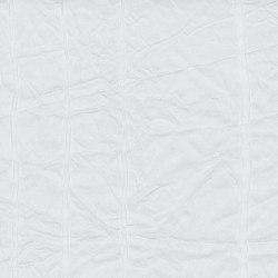 Allee - 22 white | Tejidos decorativos | nya nordiska