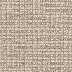 Cosy - 01 powder | Upholstery fabrics | nya nordiska