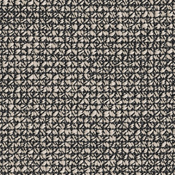 Cosy - 04 taupe | Upholstery fabrics | nya nordiska