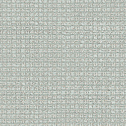 Cosy - 07 mint | Tejidos tapicerías | nya nordiska