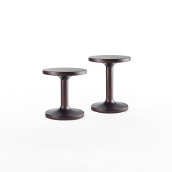 Tom Side Table | Side tables | Marelli