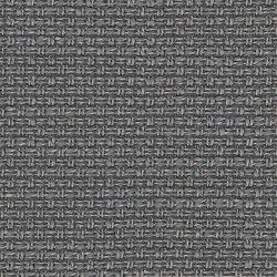 Cosy - 08 grey | Upholstery fabrics | nya nordiska