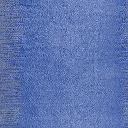 Fontana - 11 navy | Drapery fabrics | nya nordiska