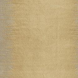 Fontana - 04 gold | Tejidos decorativos | nya nordiska