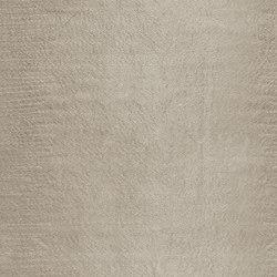 Fontana - 03 beige | Tejidos decorativos | nya nordiska