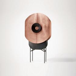 Polifemo | Sideboards | De Castelli