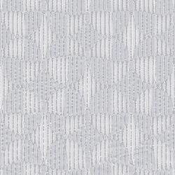 Opera - 01 silver | Tejidos decorativos | nya nordiska